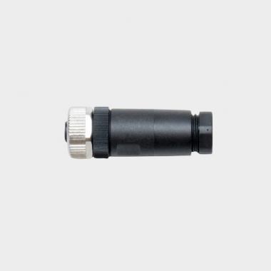 91-100219-Screw-in-Conn.-NMEA-2000-Micro-C-F