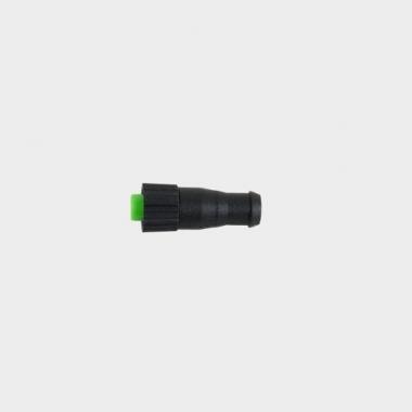 91-100221-Termination-NMEA-2000-Micro-C-F