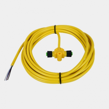 91-100336-5m-T-Cable-Power-NMEA-2000-Micro-C-M-F