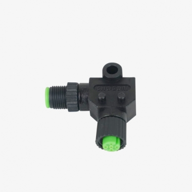 91-100377-90-Elbow-Adapter-NMEA-2000-Micro-C-M-F