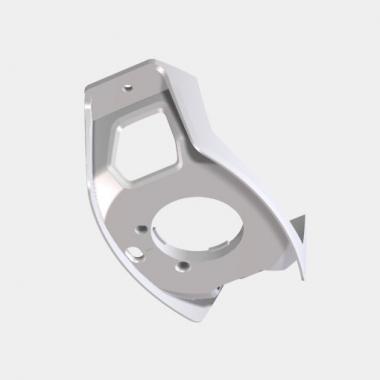 LT-300-06-535x510