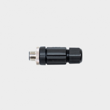 91-100174-Screw-in-Conn.-NMEA-2000-Micro-C-M