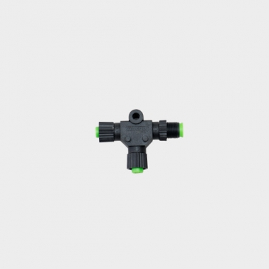 91-100222-T-Adapter-NMEA-2000-Micro-C-M-F