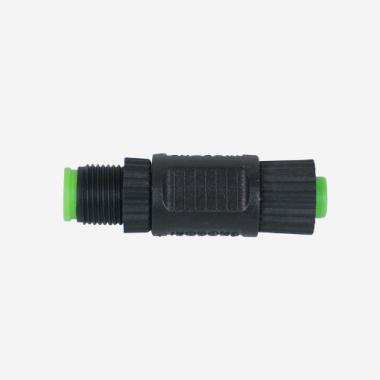 91-100379-Inline-Termination-Resistor-NMEA-2000-Micro-C-M-F
